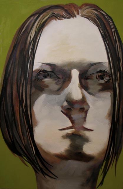 Cai-Xi-Portraits-Sister-1