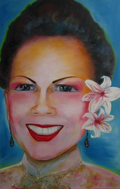 Cai-Xi-Portraits-Sister-3