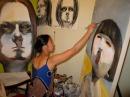 Cai-Xi-studio-portraits-studio