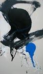 Go to 'Wu Ji (Infinity Within)' series by Cai Xi